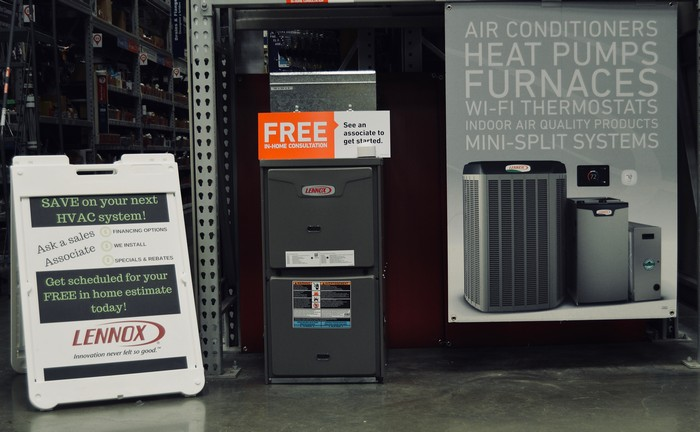 Furnace-Tune-Ups-Edmonds-WA