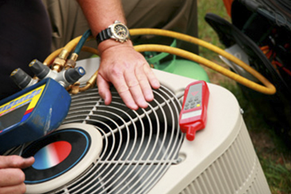 Air-Conditioning-Contractor-Kirkland-WA