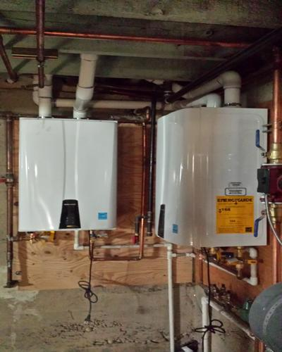 Fix-Gas-Water-Heaters-Kent-WA