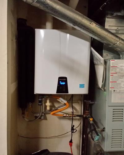 Fix-Water-Heater-Repair-Kent