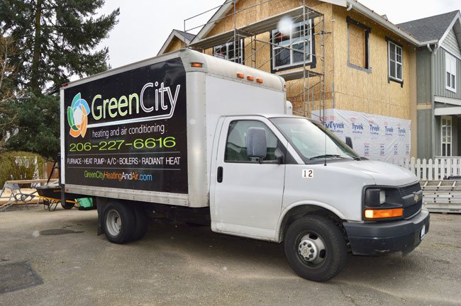 Heating-Cooling-Contractor-Kent-WA