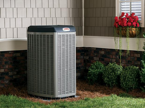 ac-replacement-bonney-lake-wa