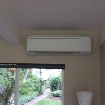gas-or-electric-ductless-heat-pump-repair-bonney-lake-wa