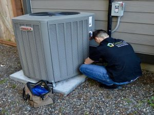 heating-contractor-des-moines-wa