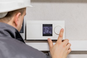gas-or-electric-heat-pump-repair-central-district-wa