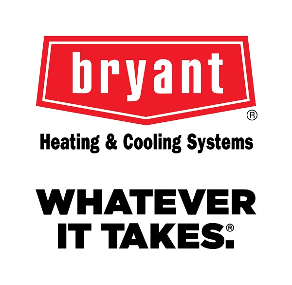air-conditioning-repair-service-columbia-city-wa